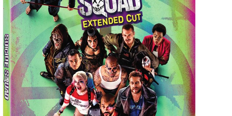 suicide-squad-3d-box-art