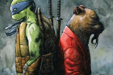 tmnt_ongoing_64-1