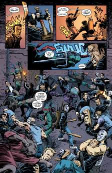 tmnt_ongoing_64-3