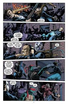 tmnt_ongoing_64-4