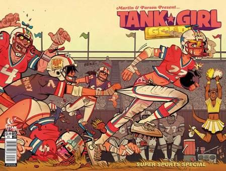 tankgirl_gold2_cover_b