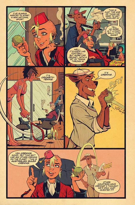 tankgirl_gold2_preview-2