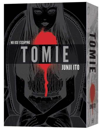 tomie-completedeluxeedition-3d