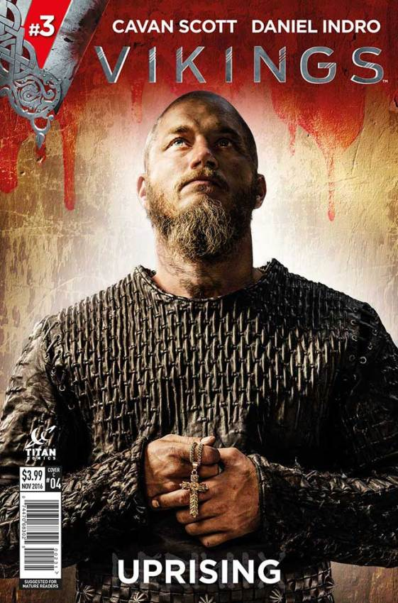vikings-2-3-b-cover