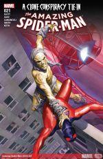 amazing-spiderman21