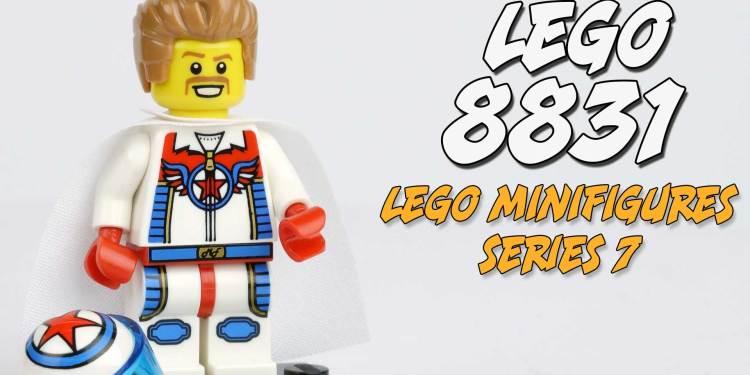 lego-minifigures-series-7-picon