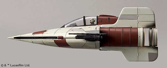 sw_a_wing_starfighter5