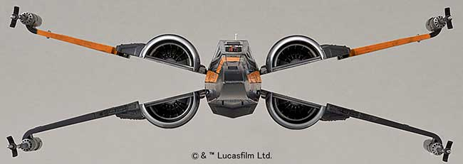 sw_ep7_x_wing_fighter_poe11