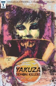 yakuzadk_01-1