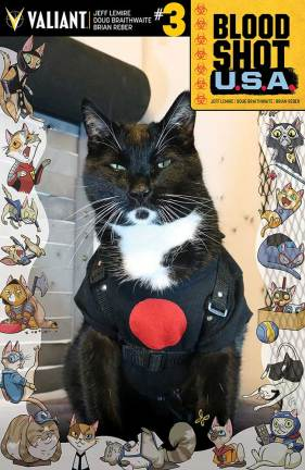 BSUSA_003_COVER-CAT-COSPLAY