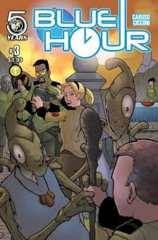 Blue_Hour_3-COVER