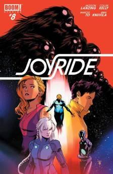 Joyride_008_A_Main