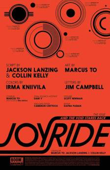 Joyride_008_PRESS_2