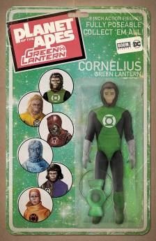 PlanetApes_GreenLantern_001_E_ActionFigure