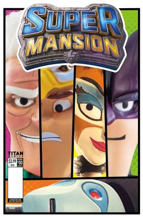 SuperMansion#2_CoverBPhoto