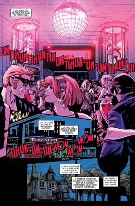 Vampblade-98-Page-2