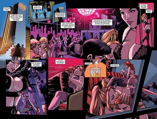 Vampblade-98-Page-4-5