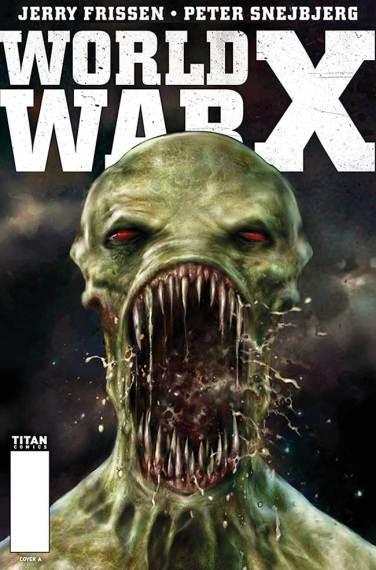 WWX2CVRB