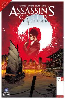 AC_UPRISING_#5_COVER-B