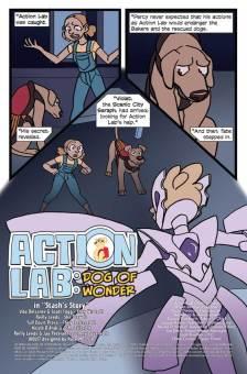 Action_Lab_Dog_of_Wonder_6-DIGITAL-3