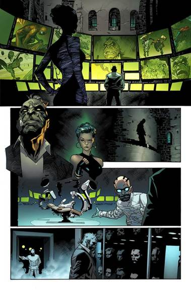 Amazing_Spider-Man_25_Preview_3