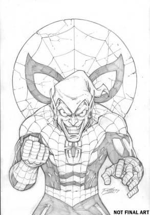Amazing_Spider_Man_25_Lim_Classic_Variant