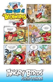 AngryBirds_FlightSchool_01-3
