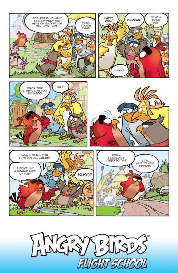 AngryBirds_FlightSchool_01-7