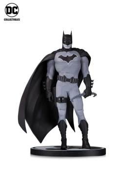 BM_BW_Romita_Batman_v01_r01
