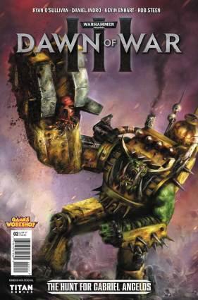 DAWN-OF-WAR-III-COVER-D