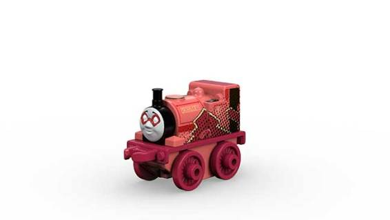 DC-Skarloey-as-Arsenal