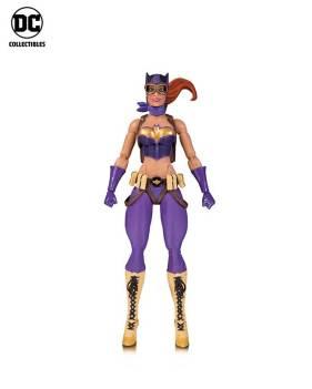 DC_Designer_Series_Lucia_Bombshell_Batgirl_AF_v01_r01