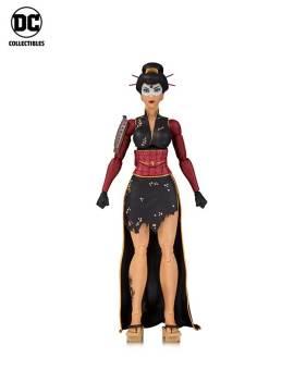 DC_Designer_Series_Lucia_Bombshell_Katana_AF_v01_r01