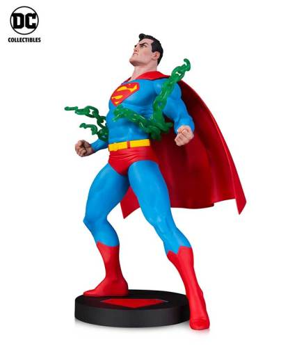 DC_Designer_Series_Superman_Adams_v01_r01