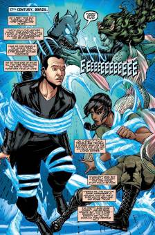 Doctor_Who_The_Ninth_Doctor_10_Page-1