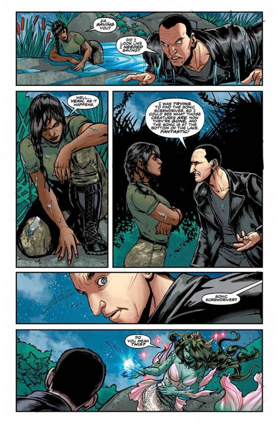 Doctor_Who_The_Ninth_Doctor_10_Page-3