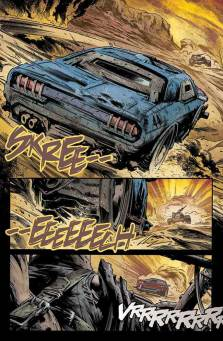 FREEWAY-FIGHTER-ISSUE-1-PREVIEW-2