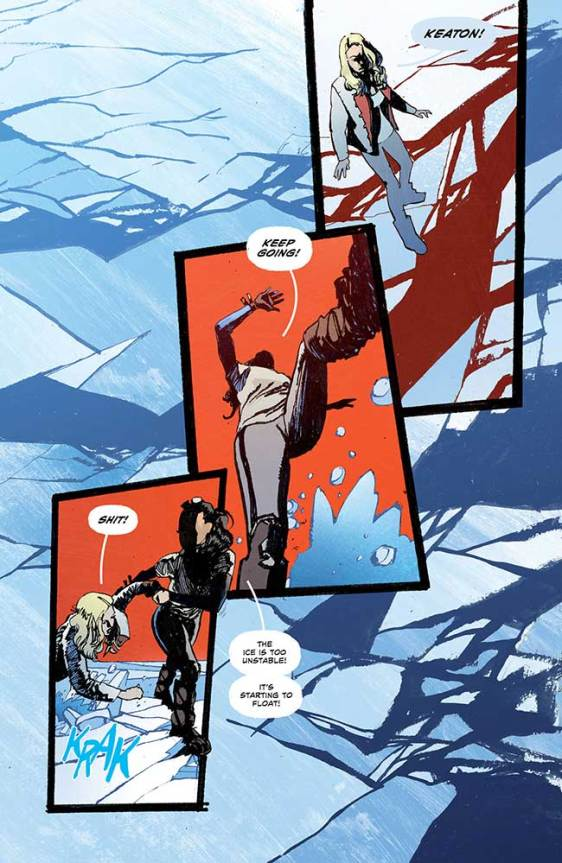 FROST_6_pg5