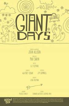 GiantDays_024_PRESS_2
