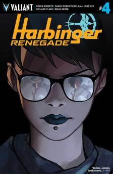 HR_004_COVER-C_PALOSZ