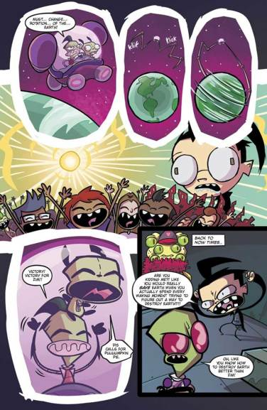 INVADERZIM-#17-MARKETING_Preview-12