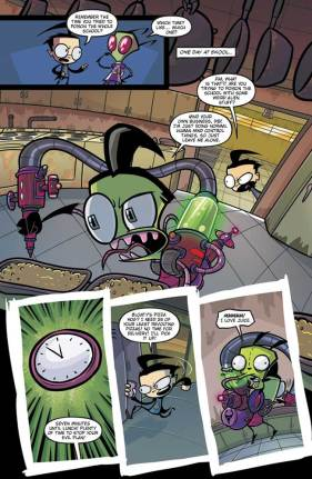 INVADERZIM-#17-MARKETING_Preview-8