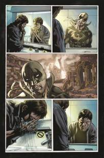 Iron_Fist_1_Preview_1