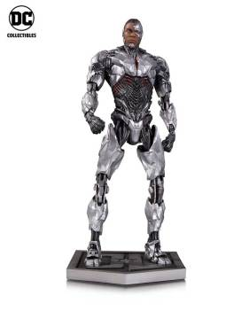 JL_Movie_Cyborg_Statue_v01_r01