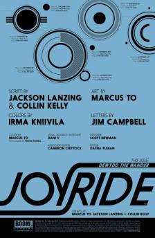 Joyride_010_PRESS_2