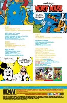 MickeyMouse17-2
