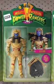 PowerRangers_012_D_ActionFig