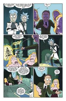 RICKMORTY-#23-MARKETING_Preview-5