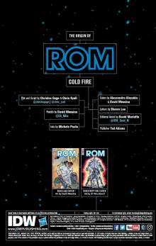 ROM_Annual2017-2