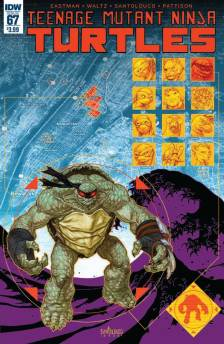 TMNT_Ongoing_67-1